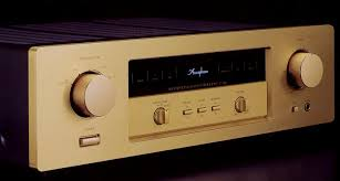 Accuphase E-210A買取 (Accuphase)