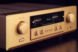 Accuphase E-211買取 (Accuphase)
