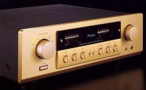 Accuphase E-212買取 (Accuphase)