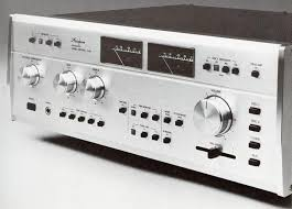 Accuphase E-303買取 (Accuphase)