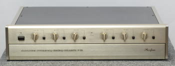 Accuphase F-15買取 (Accuphase)