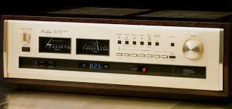 Accuphase T-106買取 (Accuphase)
