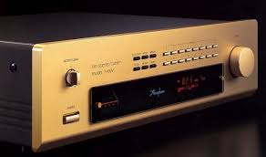 Accuphase T-109V買取 (Accuphase)