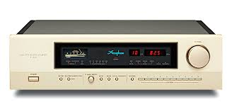 Accuphase T-1100買取 (Accuphase)